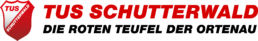 TuS Schutterwald - Die roten Teufel der Ortenau